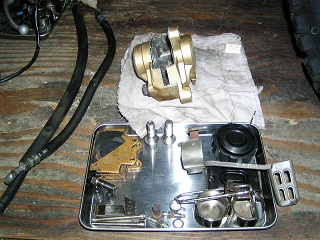 TZR1250090.jpg