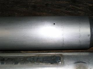 ZZR400288.jpg
