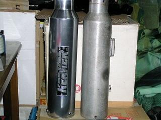 ZZR400309.jpg