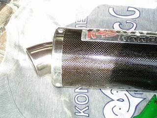rv1250807.jpg