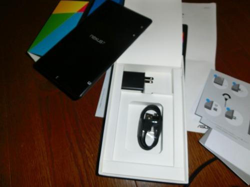 Nexus7CIMG3317.jpg