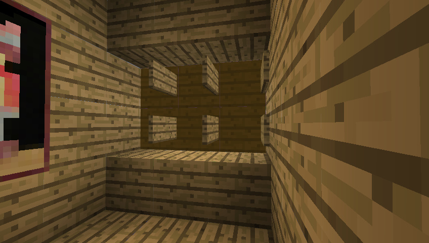 javaw 2012-04-08 12-54-26-299