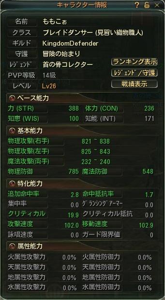c9sabu.jpg