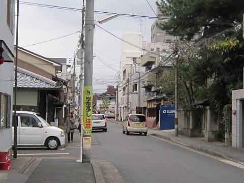166-15.jpg