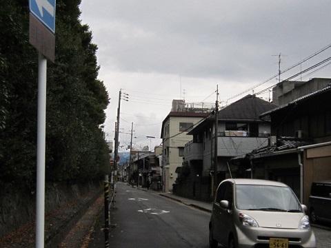 166-30.jpg