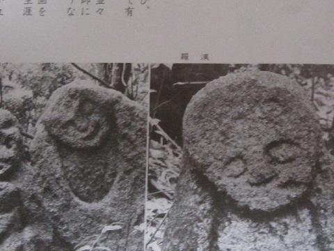 170-18.jpg