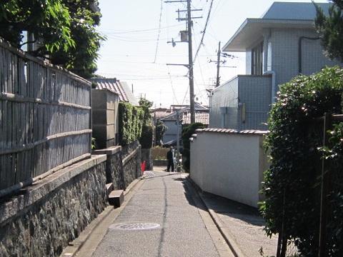 170-3.jpg