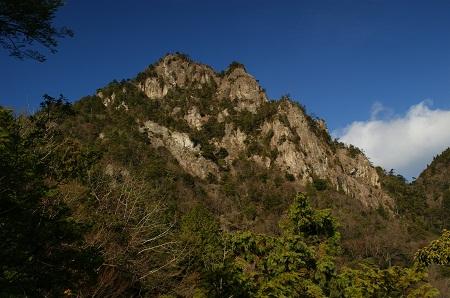 20101212雪彦山1