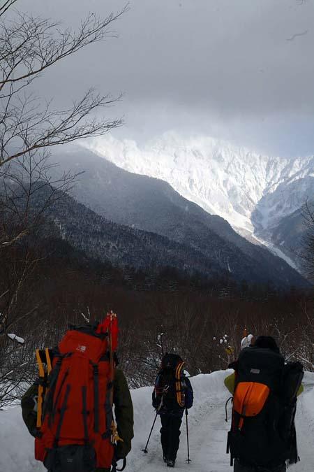 2010YARI1.jpg