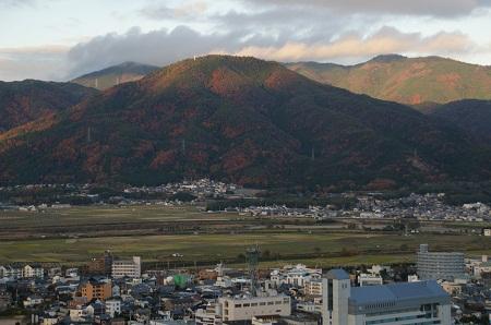 20111204小塩山3