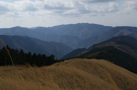 20120212岩湧山3