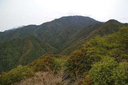 20120318宇連山1