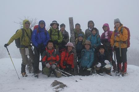 20120401御池岳1
