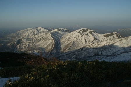 H240427野伏ヶ岳3