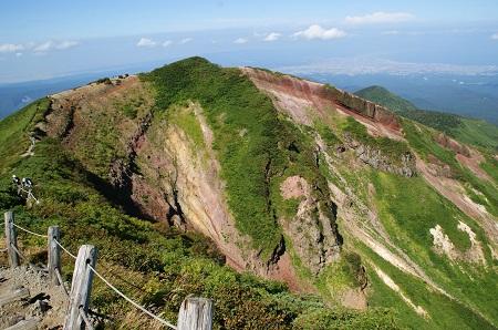 20120916八甲田山1