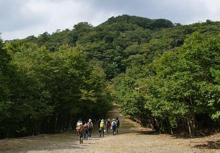 20120922護摩壇山3