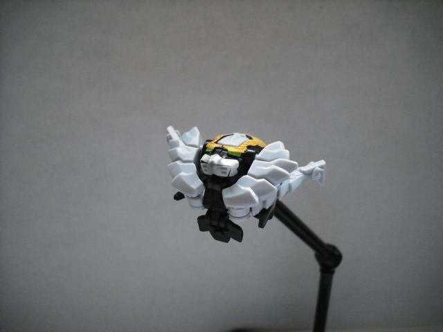 DSCF1943_20100713124715.jpg