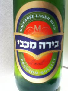 Maccabee Lager02