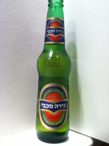 Maccabee Lager01
