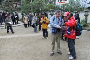 奈良県W協会スタッフ