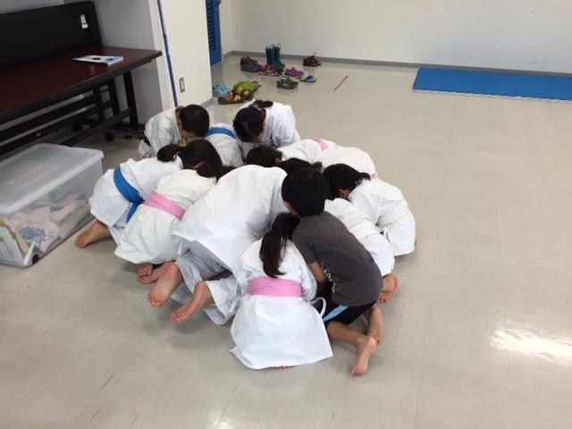 okinawa shorinryu karate kyudokan 20141129005