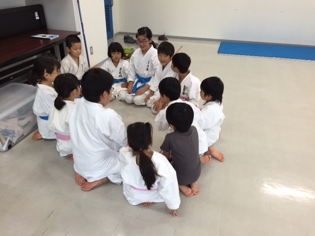okinawa shorinryu karate kyudokan 20141129003
