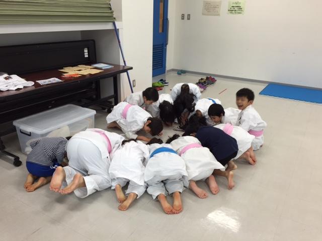 okinawa kyudokan 20141213010
