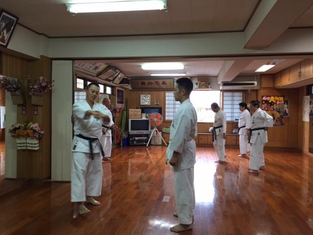 okinawa kyudokan 20141213001