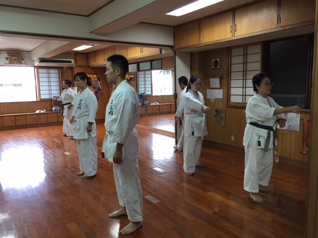 okinawa kyudokan 20141213003