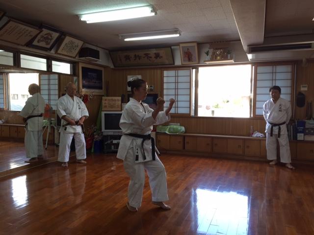 okinawa kyudokan 20141213005