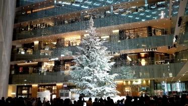 クリスマス2013前夜1-01