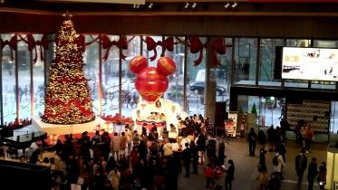 クリスマス2013前夜1-03