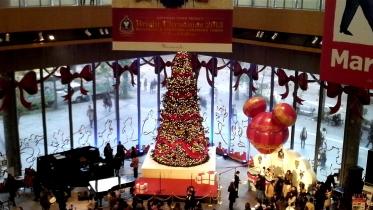 クリスマス2013前夜1-04