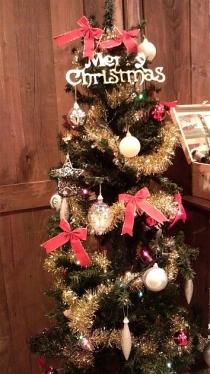 クリスマス2013前夜1-08