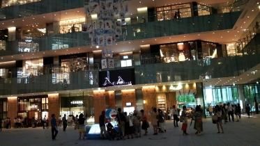東京駅KITTE-04