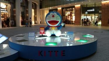 東京駅KITTE-06
