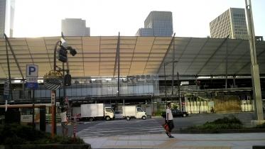 東京駅八重洲1-01