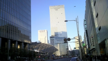 東京駅八重洲1-03