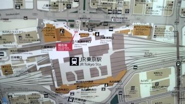 東京駅八重洲1-05