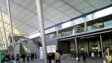 東京駅八重洲1-06