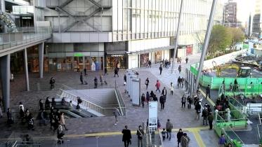 東京駅八重洲1-07