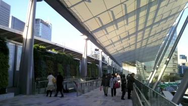 東京駅八重洲1-08