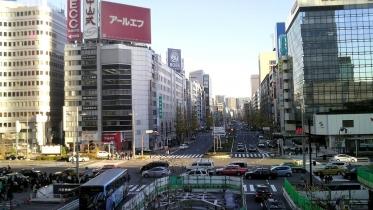 東京駅八重洲1-09