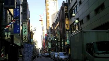 東京駅八重洲1-19