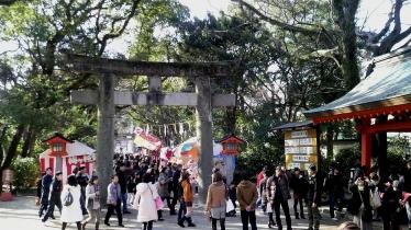 福岡正月2014-02