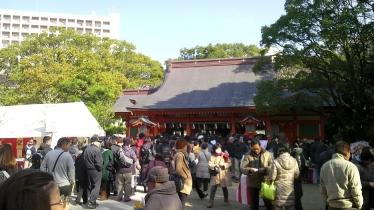 福岡正月2014-03