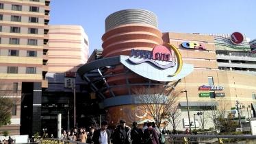 福岡正月2014-06