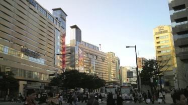 福岡正月2014-07