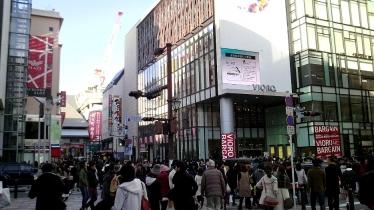福岡正月2014-08