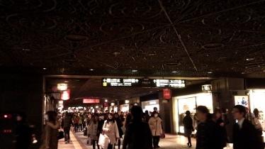 福岡正月2014-09